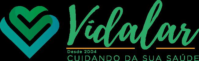 Vidalar